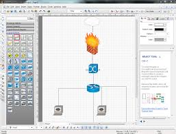 Diagrams Network Drawing Software Algeria Map Africa Best Software ... Fancy Sver Rack Layout Tool P70 In Creative Home Designing 100 Network Design Software Interior Pictures A Free Diagrams Highly Rated By It Pros Techrepublic Diagram Dbschema The Best Sqlite Designer Admin My Favorite Tool For Fding Coent To Share On Social Media Autocad For Mac U0026 Nickbarronco Wireless Images Blog Simple Mapper And Device Monitor Lanstate