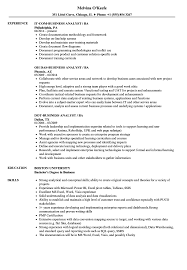 Business Analyst / BA Resume Samples | Velvet Jobs Healthcare Business Analyst Resume Samples Velvet Jobs Resume Example Cv Mplates Uat Testing Workflow How To Write The Perfect Zippia Sample Doc New Templates Awesome Financial Examples 45 Design Manager Management Inspirational Senior Narko24com 42052 Westtexasrerdollzcom Business Analyst Objective In Mokkammongroundsapexco Of Valid Format For Entry Level