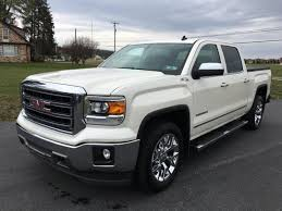 2014 GMC Sierra 1500 SLT City PA Pine Tree Motors 2014 Gmc Sierra 1500 Sle Bean Chevrolet Buick Ltd Carleton Pickups 101 Busting Myths Of Truck Aerodynamics Used 4wd Crew Cab 14 At Landers Serving Slt Crew Cab Review Notes Autoweek For Sale In Chandler Ok 57586a Preowned 4x4 In Wichita For Sale Kingwood 1gtv2ueh1ez204864 2500hd Price Photos Reviews Features Z71 Ultimate Rides Zone Offroad 2 Leveling Kit C1200 All New Now Available Gary Lang