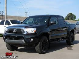 Used 2015 Toyota Tacoma TRD Pro 4X4 Truck For Sale In Ada OK - JT509A 1980 Toyota Land Cruiser Fj45 Single Cab Pickup 2door 42l New 2018 Tacoma Trd Sport I Tuned Suspension Nav 4 Sr Access 6 Bed I4 4x2 Automatic At Nice Great 2006 Tundra Sr5 Crew 4door Used Lifted 2017 Toyota Ta A Trd 44 Truck For Sale Of Door 2013 Brochure Fresh F Road 2015 Prerunner 4d Naples Bp11094a Off In Sherwood Park 4x4 Crewmax Limited 57l Red 2016 Kelowna 8ta3189a Review Rnr Automotive Blog
