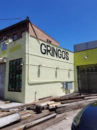 Jersey City Eats: Gringo's Taqueria Opening Soon Omninon Dosa Spot Dosa_spot Twitter Retail Roundup Jc 99 Ranch Market New Food Truck Real Estate The Taco Jersey City Trucks Roaming Hunger Buzzettas Festival Atlantic Usa 31st July 2014 Wahlburgers Eats Mordis Schnitzel Top 13 Chicpeajc Juice Bar Squeezed And Foodies With Their Eemas Cuisine Hawaiian Musubi At The Project 2017 Meet Vendor Broritos