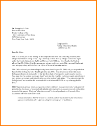 Universal Banker Cover Letter Content Analyst Sample Resume How To Write A College
