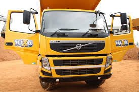 Feature This Villain In Transformers 4 - IAB Checks Out The Volvo ... Trucksdekho New Trucks Prices 2018 Buy In India Scoop Tatas 67l 970nm 22wheel Prima Truck Caught On Test Mahindra Big Bolero Pikup Commercial Version Of Sinotruk Howo 12 Wheeler Tipper Price China Best Beiben Tractor Truck Iben Dump Tanker Tata 3718tk Bs 4 With Signa Cabin Specification Features Eicher Pro 1110 Specifications And Reviews Youtube Commercial Vehicles Overview Chevrolet North Benz V3 Mixer Pricenorth Hot Sale Of Pakistan Tractorsbeiben Sany Sy306c6 6m3 Small Concrete Mixing Fengchi1800 Tons Faw Engine Dlorrytippermediumlight