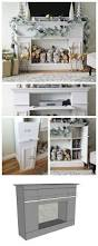 Diy Sewing Cabinet Plans by Best 25 Ana White Furniture Ideas On Pinterest Ana White Anna