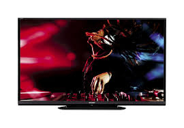 Rent to Own Electronics TVs Audio Phones Bestwayrto