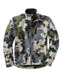 2019 Wholesale 2017 New Kuiu TETON SOFT SHELL JACKET 14001 Sitka From  Sunnystars, $183.36 | DHgate.Com Scent Crusher Ozone Gear Bag 12915 With Ebay Coupon Code Kuku Coupons Arihant Book Coupon Code Summoners War 2019 Icon Hip Belt Pouch Kuiu Ultralight Hunting 999 Wish Idme Shop Exclusive Deals Discounts Cash Back Offers Kuiu Bino Harness Tacoma World Mad Mac Nyc Great Bean Bags Discount Little Shop Of Crafts Uws Bangkok Airways Rolling Video Games Best Codes For Vistaprint Surfboard Warehouse Promo Ece Green Camo Combo Pack Logos