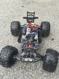 Traxxas 1/10 Summit RC Truck | #1830205869 Traxxas Summit Gets A New Look Rc Truck Stop 4wd 110 Rtr Tqi Automodelis Everybodys Scalin For The Weekend How Does Fit In Monster Scale Trucks Special Available Now Car Action Adventures Mud Bog 4x4 Gets Sloppy 110th Electric Truck W24ghz Radio Evx2 Project Lt Cversion Oukasinfo Bigfoot Wxl5 Esc Tq 24 Truck My Scale Search And Rescue Creation Sar
