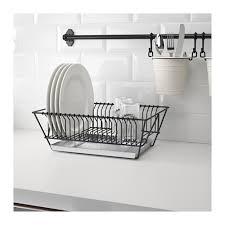 fintorp égouttoir à vaisselle ikea
