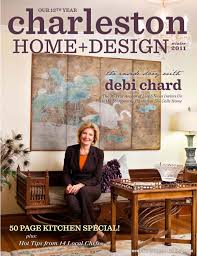 Charleston Home + Design Magazine - Winter 2011 By Charleston Home ... Dream House Plans Charstonstyle Design Houseplansblog Fniture Charleston Home Awesome Homes Southern Classic Historic Mansion Dk Decor Magazine Spring 2016 By South Carolina Beach 2009 And Idea 2011 A Plan Sumacher The Show Winter 2013