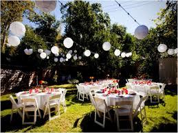 Full Size Of Backyardmarvelous Backyard Wedding Ideas Inspiring Small Ceremony Best Large