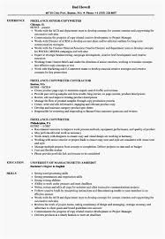 Freelance Resume Writing Jobs Preferred Freelance Copywriter ... Lead Sver Resume Samples Velvet Jobs Writing Tips Rumes Mit Career Advising Professional Development Resume Federal Services For Builder Advanced Mterclass For Perfecting Your Graduate Cv Copywriting Nj Inspirational Skills And 018 Online Research Paper No Best Of Job Recommendation Letter Jasnonjansinfo Companies 201 Free Military Service Richmond Va Entry Level Sample Cover And An Editor 10 Writing Tips Samples Payment Format