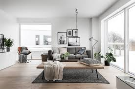 64 Stunningly Scandinavian Interior Designs - Freshome.com Black And White Scdinavian Home Design Ideas Include With A Swedish Features The Most Inspiring Interior Design 64 Stunningly Interior Designs Freshecom Scdinavian Ideas Radio Homyze In 10 Common Features Of Contemporist 2017 Mixture Bedroom Decorating Home With Gray White Decor 15 Trends Nordic Top Tips For Adding Style To Your Happy By Creative 4 The Of Morten Bo Jsen Vipp