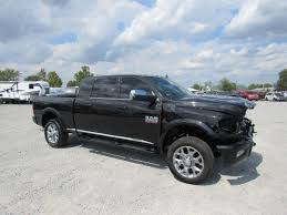 Dodge Ram 2500 Mega Cab 4x4 Diesel For Sale   Khosh 2006 Ford F450 Crew Cab Mason Auctions Online Proxibid Dump Trucks Cassone Truck And Equipment Sales Used 2011 Ford Service Utility Truck For Sale In Az 2214 2015 Sun Country Walkaround Youtube 2008 F650 Landscape Dump 581807 For Sale For Ford Used 2010 Xl 582366 2012 St Cloud Mn Northstar 2017 Badass F 250 Lariat Lifted Sale