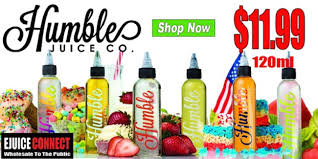 Tasty Cloud Vape Co Coupon Code : La Coupon Cheapeliquid Hashtag On Twitter Latest Ejuiceconnect Coupon Codes August2019 Get 30 Off Ejuices Com Coupon Code Australia Archives Coupons Discount Sydney Vape Club Malaysia Best Online Shop For Ejuices Pod Systems Ejuice Connect 20 Savings Site Wide Last Day To Save Milled Followup Warning Ejuice Connect Deals Cheap Mods Atomizers Ejuice Accsories More Tasty Cloud Vape Co La Blowout Memorial Weekend Sales Big Treats Ejuice By Marina 120ml Vapesocietysupply Discover Handy Cyber Monday Offers Before Supplies Running Out