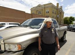 Bill To Reform When Police Can Take Property Clears Idaho House ... First Gear 134 City Of Chicago Mack R Model Tow Truck 192786 Get 7102 Best 1960 1969 Cars Trucks Images On Pinterest Vintage New 2018 Chevrolet Silverado 1500 Ltz 4wd In Nampa D181087 24 Hour Towing Car Boise Meridian Idaho Nesmith Auto Repair Mechanic Engine Id Rods Adventure Hobbies Toys Home Page Hobby And Toy Store Certified Used Ford Dealership Kendall Tasure Valley Food Trucks Start Rolling Out As The Weather Warms Windshield Replacement Summit Glass 8 Facts That Nobody Told You About And Disney 3 Cstruction For Kids Luigi Guido Preowned 2012 Toyota Tacoma Prerunner D181094a