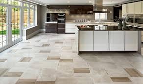 tile flooring legends flooring interior walsenburg