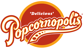 Popcornopolis Coupon Codes, Online Promo Codes & Free ... Brownie Brittle Coupon 122 Jakes Fireworks Home Facebook Budget Code Aaa Car Rental How Is Salt Pcornopolis Good For One Free Zebra Technologies Coupon Code Cherry Coupons Amish Country Popcorn Codes Deals Cne Popcorn Gourmet Gift Baskets Cones Pcornopolis To Use Promo Codes And Coupons Prnopoliscom Stco Wonderworks Myrtle Beach Sc American Airlines April 2019 Hoffrasercouk Ae Credit Card Mobile Print Launches Patriotic Mini Cone