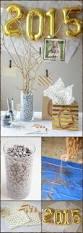 Graduation Decoration Ideas 2017 by 50 Diy Graduation Party Ideas U0026 Decorations Page 3 Of 4 Diy