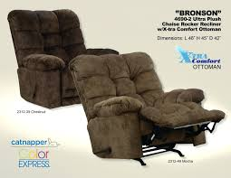 Hhgregg Recliners – Donatehows.club Hhgregg To Leave Vernon Hills Bobs Discount Fniture Hhgregg Competitors Revenue And Employees Owler Company My Florida Retail Blog Hammock Landing West Walmart Planning Stay In After Considering Photos Whats Left At Liquidation Sales Jbl Soundgear Speaker With Bta Transmitter Gray Media Chairs Medium Back Office Chair Black Buy Online Big Lots Make A Big Move Into Former Kmart Space Goodbye Brookstone Well Miss Your Dumb Gadgets Comfy Ashley Homestore Coming Site Of Highland