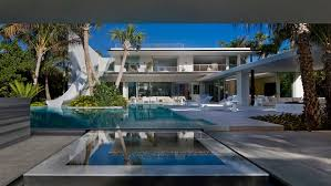 100 Stefan Antoni Architects A Miami Beach House Designed By SAOTA Has Sold For R290m