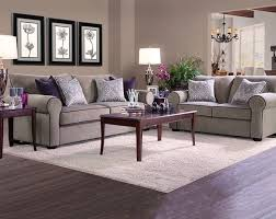 American Freight Living Room Tables by Columbia Fog Sofa And Loveseat Contemporary Living Room