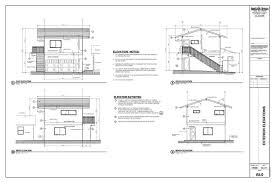 100 Long Beach Architect ACCESSORYUNITLONGBEACH90805104finalarchitectarchitectural