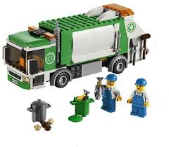 Lego City - Garbage Truck - City - Garbage Truck . Shop For Lego ... Car And Caravan Lego City Set 4435 City Flickr Lego Garbage Truck Shop For Amazoncom 4202 Ming Toys Games Brickset Guide Database Toy Story 7789 Lotsos Dump Matnito 2009 Ideas Product Ideas Frieght Liner Dump Truck 4432 From Conradcom Dump 7631 1450 Pclick Uk Tanker 60016