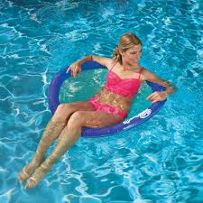 Kelsyus Canopy Chair Recall by Swimways Spring Pool Floats