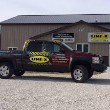 Central Illinois Line-X - Home | Facebook Home Central Illinois Scale Truck Pullers 2014 Fourwheel Drive Factory Stock Home M T Sales Chicagolands Premier And Trailer Bangshiftcom Putting In Work All The Pulls From 2018 Honda Awards Accolades Dealers 2017 Diesel Movers In Springfield Il Two Men And A Truck Lionel 37848 Tractor Toms Trains Ny Grain Door Boxcar Kirkland Model Train Repair Trucking Best Image Kusaboshicom Truck Equipment Automotive Aircraft Boat Big Little Wheels Out Central Shitty_car_mods