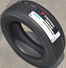 China Yokohama Tires, China Yokohama Tires Shopping Guide At Alibaba.com Yokohama Tires Greenleaf Tire Missauga On Toronto Iceguard Ig52c Tires Yokohama Tire Cporations Trucksuv Technology Hlighted In Duravis M700 Hd Allterrain Heavy Duty Truck Bridgestone Tyres Premium Performance Sporty Suv 4x4 C Drive 2 Ac02 22545r17 94w Fb74 Summer Big Brand Service Has A Large Selection Of 703zl Commercial Truck 295r25 Rt41 E4l4 Rock Deep Tread Maasland Check Out All The New Launched In Geneva Line Now Included Freightliner Data Book