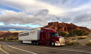 100 Star Trucking Company Lease Purchase Christenson Transportation Inc