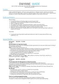 Resume Examples By Real People: Quality Assurance Engineer ... Unique Quality Assurance Engineer Resume Atclgrain 200 Free Professional Examples And Samples For 2019 Sample Best Senior Software Automotive New Associate Velvet Jobs Templates Software Assurance Collection Solutions Entry Level List Of Eeering And Complete Guide 20 Doc Fresh 43 Luxury 66 Awesome Stock Engineers Cover Letter Template Letter
