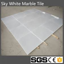 cost to install wall tile cheap ceramic kitchen clearance floor