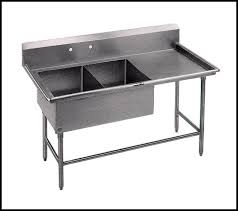 laundry room sink with drainboard laundry sink with drainboard crowdbuild for