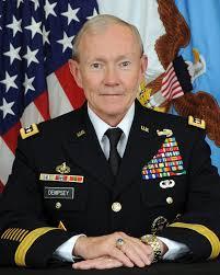 Awards And Decorations Us Army by General Martin E Dempsey U003e U S Department Of Defense U003e Biography