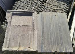 classic roof tile products