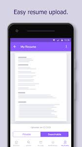 Monster Job Search APK 5.3.1 Download For Android – Download ... Resume Housekeeper Housekeeping Sample Monster Com Free Cover Letter Samples In Word Template Accounting Pdf Download For A Midlevel It Developer Monstercom Epub Descgar Unique India Search Atclgrain Search Rumes On Monster Kozenjasonkellyphotoco 30 Best Job Sites Boards To Find Employment Fast Essay Writing Cadian Students 8th Edition Roger Templates Lovely