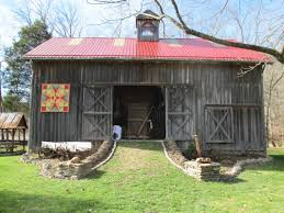 TOP 10 BARNS & Honorable Mentions Free Images Wood Farm House Roof Building Barn Home 25 Cozy Bed Barns Horserider Western Traing Howto Advice Building A Pole Barn Redneck Diy East Texas Log Cabin Heritage Restorations Old Poultry Ceremony Custom Home Country Fniture Ideas Filereese Family Barnjpg Wikimedia Commons Rural Museum Hlights History Of Wnc Barns Mountain The Oklahoma Shpos Historic Survey Ncshpo Shedrow Horse Shed Row Horizon Structures X32 Post Beam Carriage Millbury Ma Yard Project Gallery Dc Builders Homes Designed Test Of Time Stone As
