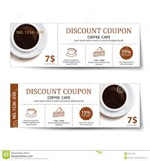 Coffee For Less Coupon Code 10 : Bose Headphones Cyber ... Zara Gift Vouchers Active Deals Killer Hats Coupon Code Dolce Salon Deals Tiny Hands Ashley Stewart Printable 2018 Codes Nutrition Recent Coupons 11street Freebies Calendar Psd Cz Coupons Free For Ami Seaquarium Reddit Uk Giant Vapes November Fantastic Sams Vat19 Competitors Revenue And Employees Owler Company Profile Motovy Used Car Home Perfect Lumee Coupon Code 15 Off Arb Games Promo Vouchers Au H M Discount Instore Best Discounts