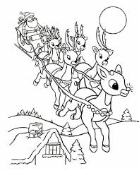 Full Size Of Holidaychristmas Colouring Posters Christmas For Toddlers Free Coloring Pages