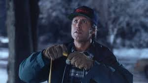 Griswold Christmas Tree by Clark Griswold And The Quest For A U201cperfect U201d Christmas Cultrbox