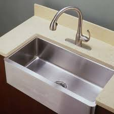 Shaws Original Farmhouse Sink by Fall In Love With These Farmhouse Kitchen Sinks We Did Bhg
