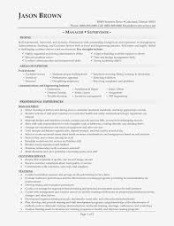 98+ Fast Food Restaurant Manager Resume - Assistant Restaurant ... 910 Restaurant Manager Resume Fine Ding Sxtracom Guide To Resume Template Restaurant Manager Free Templates 1314 General Samples Malleckdesigncom Store Sample Pdf New 1112 District Sample Tablhreetencom Best Example Livecareer Objective Samples For Supply Assistant Rumes General Bar Update Yours 2019 Leading Professional Cover Letter Examples In Hotel And Management