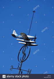 Weathervanes For Sheds Uk by Vane Stock Photos U0026 Vane Stock Images Alamy