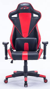 Video Gaming Chair With Footrest by Top 10 Best Gaming Chairs Under 200 In 2017 Reviews Topbestspec
