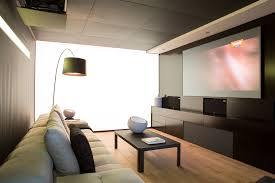 100 Contemporary House Furniture Amazing Design In The Beauty Of South Africa