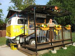 I Dream Of Weenie #foodtruck | Streetfood-clever-cool-creative ...