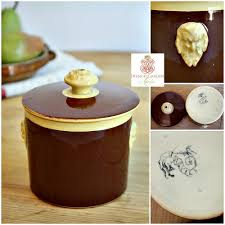 foie gras en pot foie gras steamer pot