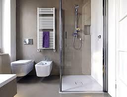 badsanierung hws