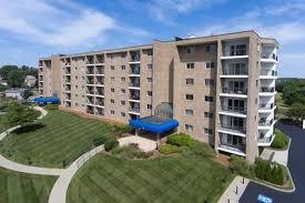 Broad Reach Unit 510 Weymouth MA Condo For Sale MLS